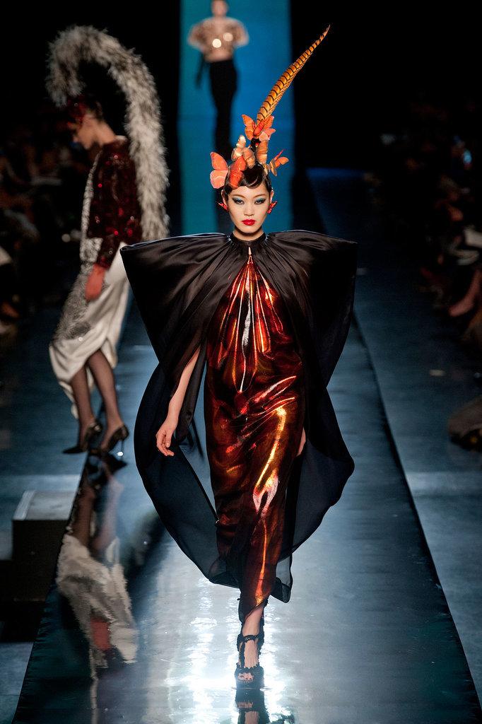 WTFSG-haute-couture-week-2014-Jean-Paul-Gaultier14