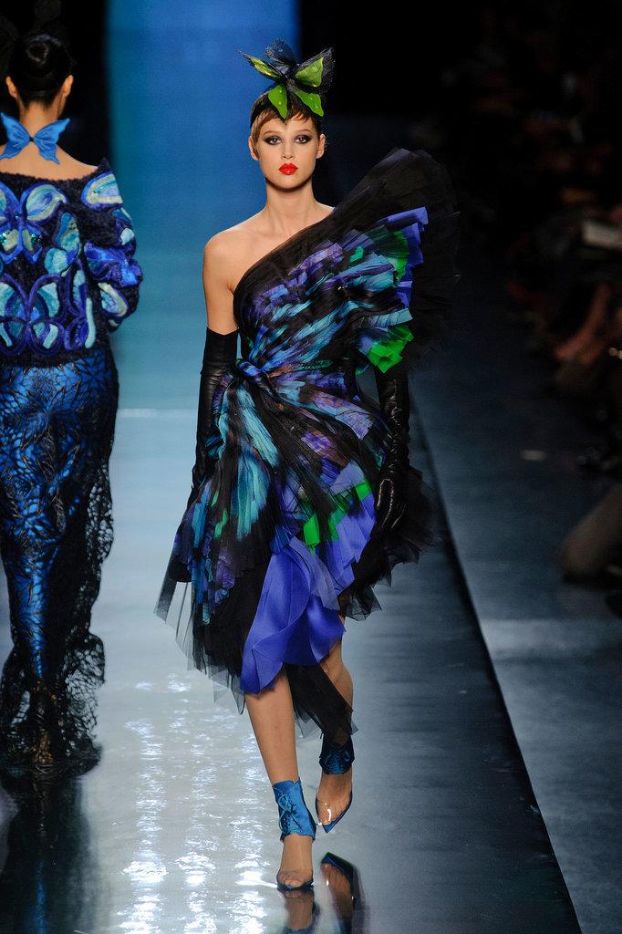 WTFSG-haute-couture-week-2014-Jean-Paul-Gaultier15