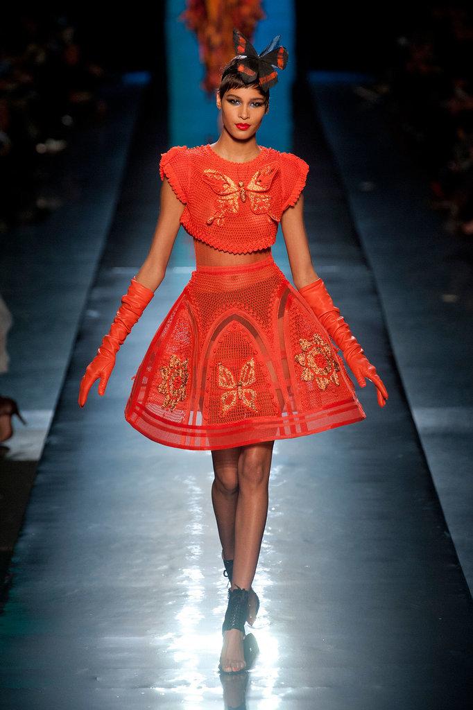 WTFSG-haute-couture-week-2014-Jean-Paul-Gaultier7