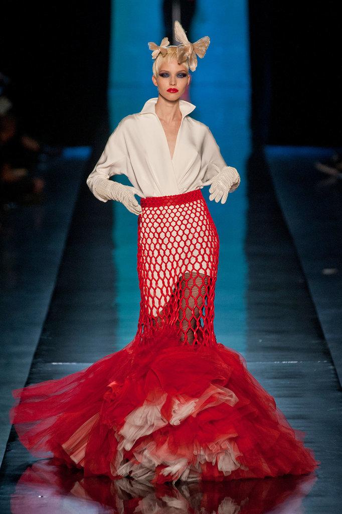 WTFSG-haute-couture-week-2014-Jean-Paul-Gaultier9