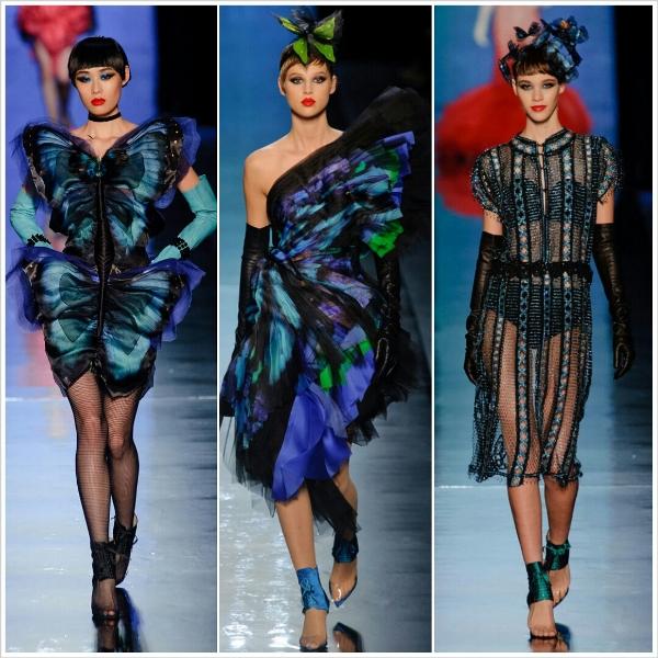 WTFSG-haute-couture-week-2014-jean-paul-gaultier