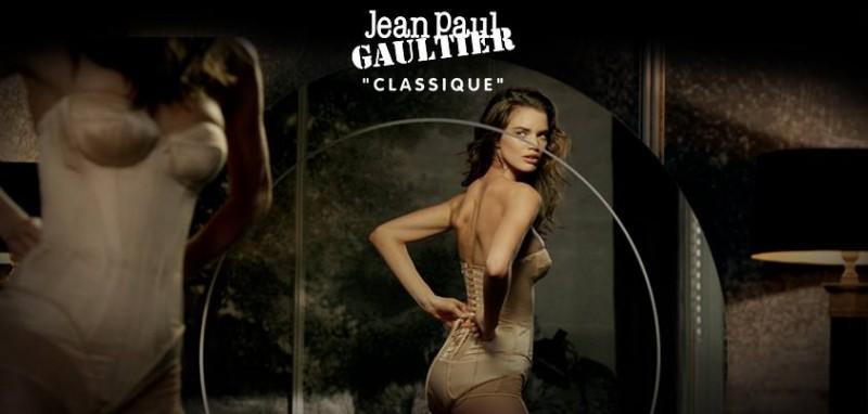WTFSG-jean-paul-gaultier-on-the-docks-trailer-starring-rianne-ten-haken