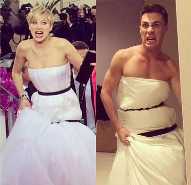 WTFSG-jennifer-lawrence-golden-globes-dress-Colton-Hayes