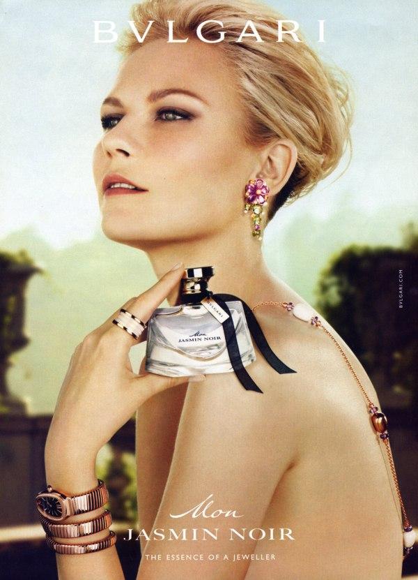 WTFSG-kirsten-dunst-bulgari-jasmin-noir-fragrance-campaign