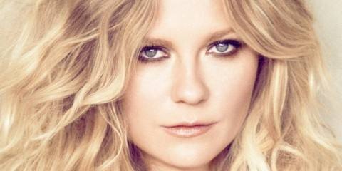 WTFSG-kirsten-dunst-loreal-first-face-spokesperson