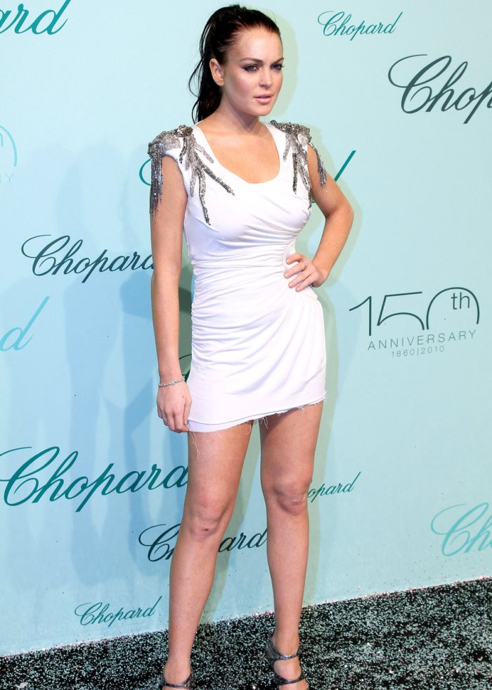 WTFSG-lindsay_lohan_choard_jewelry_dress