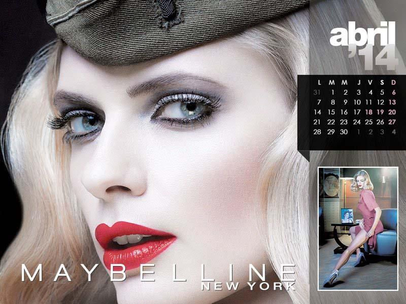 WTFSG-maybelline-calendar-2014-Apr-Julia-Stegner
