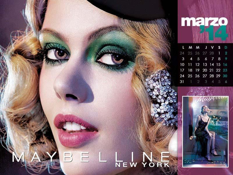 WTFSG-maybelline-calendar-2014-Mar-Frida-Gustavsson