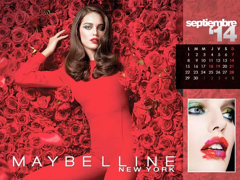 WTFSG-maybelline-calendar-2014-Sep-Emily-DiDonato