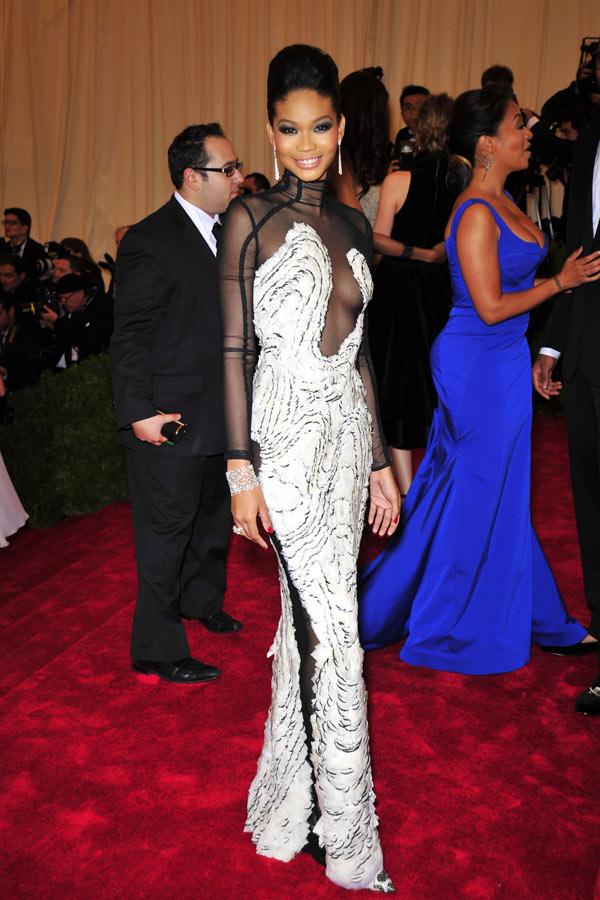 WTFSG-met-gala-2012-Chanel-Iman