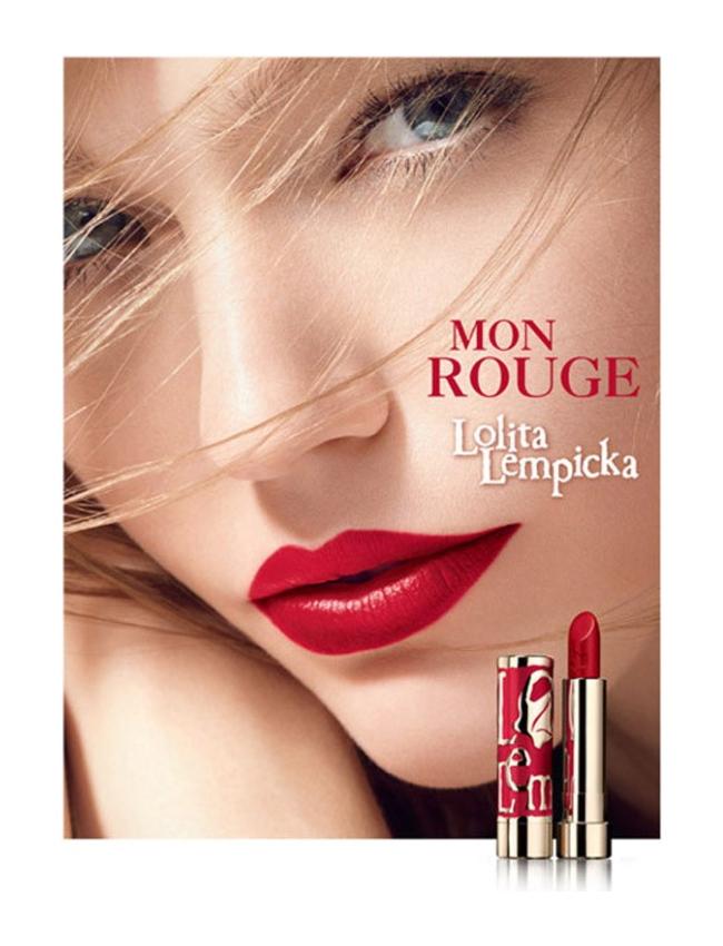 WTFSG-sasha-pivovarova-for-mon-rouge-lolita-lempicka-campaign-by-dusan-reljin