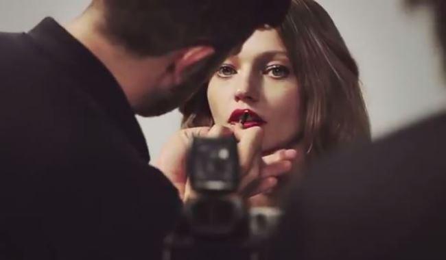 WTFSG-sasha-pivovarova-stars-lolita-lempicka-mon-rouge-campaign