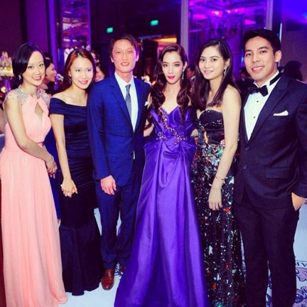 WTFSG-vanness-wu-wedding-1