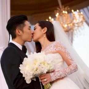WTFSG-vanness-wu-wedding-4