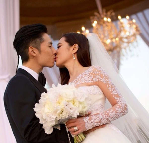 WTFSG-vanness-wu-wedding-4