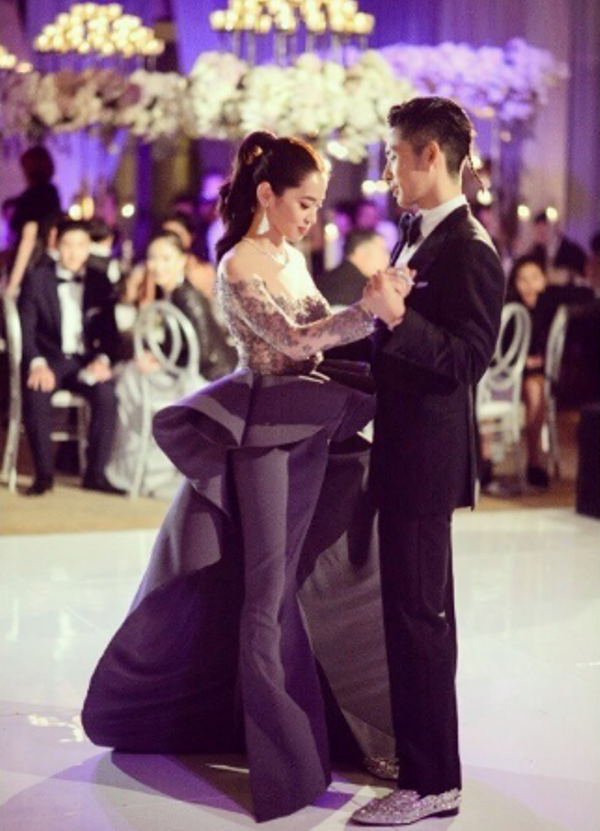 WTFSG-vanness-wu-wedding-9