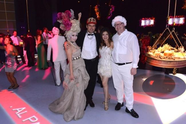 WTFSG_fame-theatre-ball-SRT_Clarinda-Tjia-Dharmadi_Vlada-Davidovic_Belinda-Chua_Christopher-Martin
