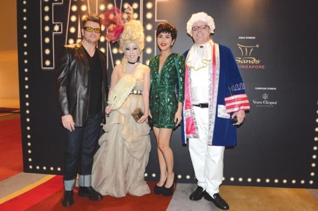 WTFSG_fame-theatre-ball-SRT_Colin-Moran_Clarinda-Tjia-Dharmadi_Rany-Moran_Christopher-Martin