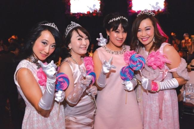 WTFSG_fame-theatre-ball-SRT_Kaori-Zage_Joy-Tan_Claire-Ngo_Trina-Liang-Lin