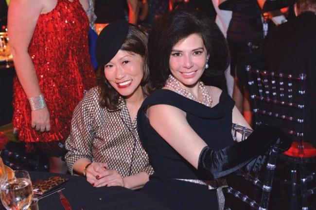 WTFSG_fame-theatre-ball-SRT_Lani-Chan_Marisa-Wee