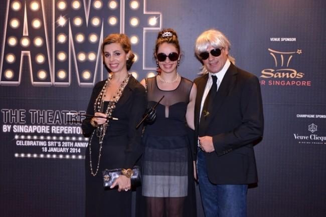 WTFSG_fame-theatre-ball-SRT_Olga-Iserlis_Danielle-Iserlis_Alexander-Iserlis