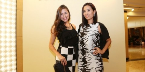 WTFSG_louis-vuitton-starhill-malaysia-first-global-store_Nadia-Heng_Corinne-Adrienne