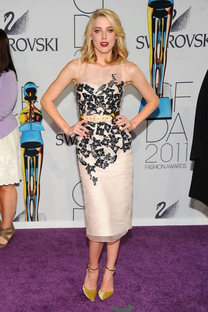 WTFSG-2011-CFDA-Awards-Amber-Heard-Cynthia-Rowley