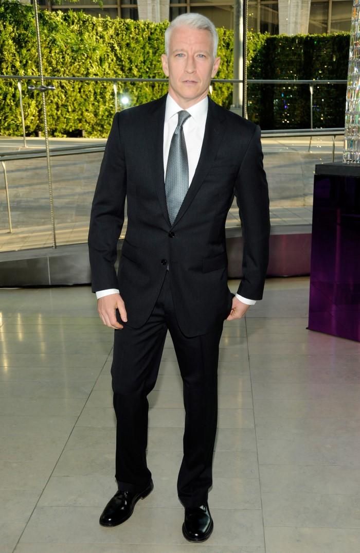 WTFSG-2011-CFDA-Awards-Anderson-Cooper-Ralph-Lauren