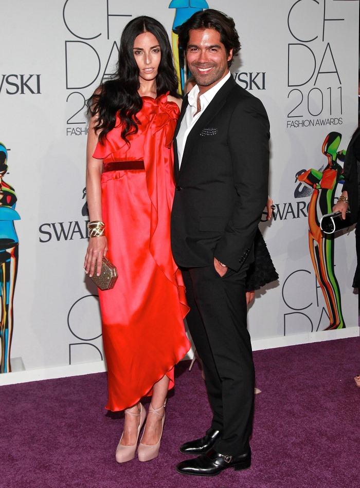 WTFSG-2011-CFDA-Awards-Danielle-Zinaich-Brian-Atwood