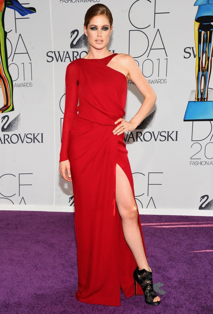 WTFSG-2011-CFDA-Awards-Doutzen-Kroes-JMendel