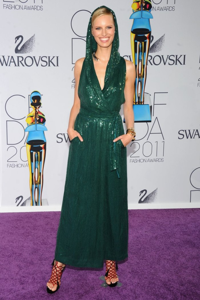 WTFSG-2011-CFDA-Awards-Karolina-Kurkova-Diane-von-Furstenberg