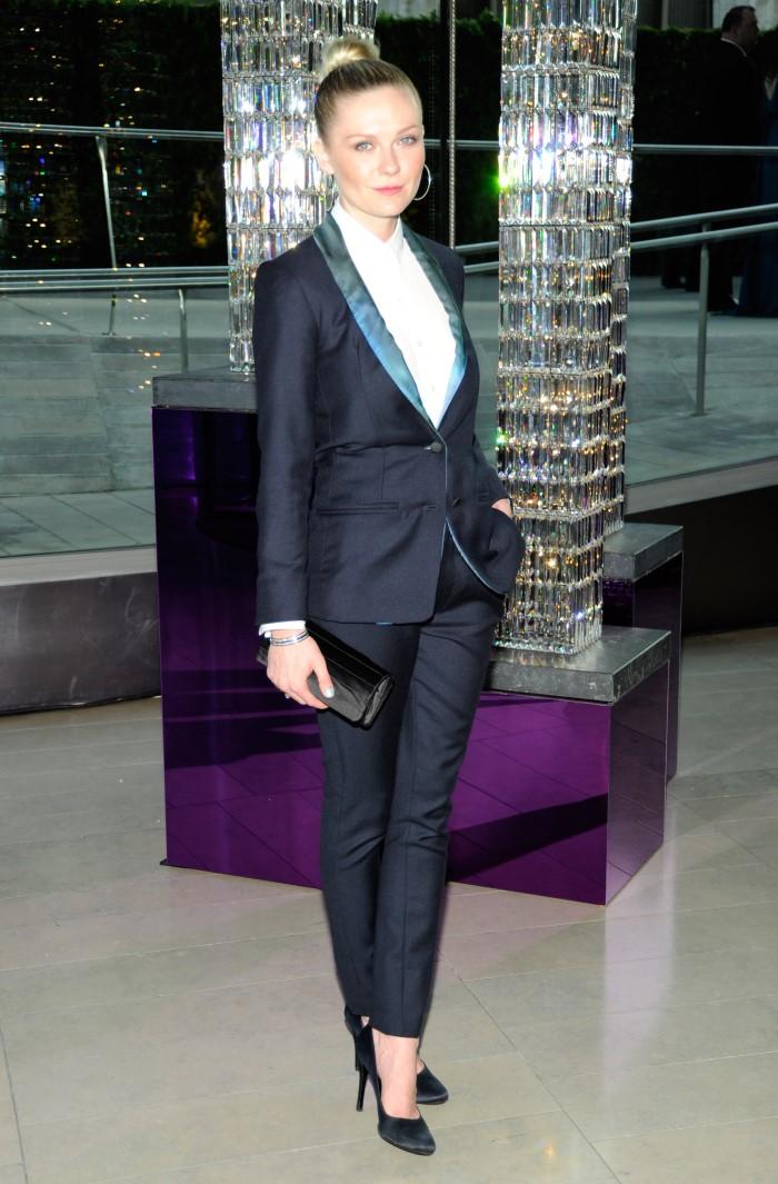 WTFSG-2011-CFDA-Awards-Kirsten-Dunst-Patrik-Ervell