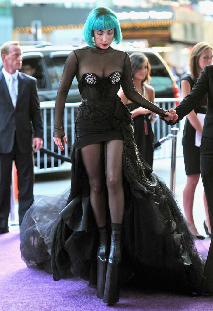 WTFSG-2011-CFDA-Awards-Lady-Gaga-custom-Mugler