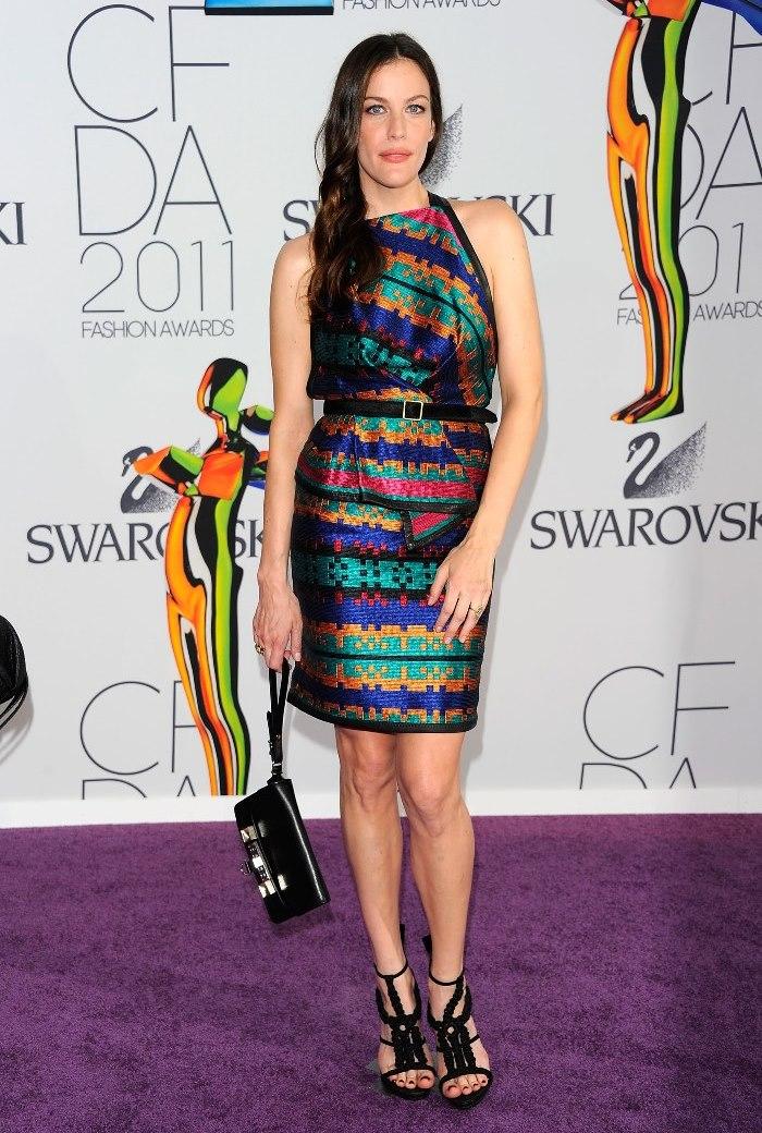 WTFSG-2011-CFDA-Awards-Liv-Tyler-Proenza-Schouler