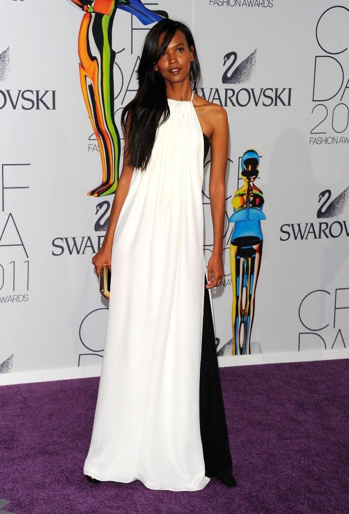 WTFSG-2011-CFDA-Awards-Liya-Kebede-Derek-Lam
