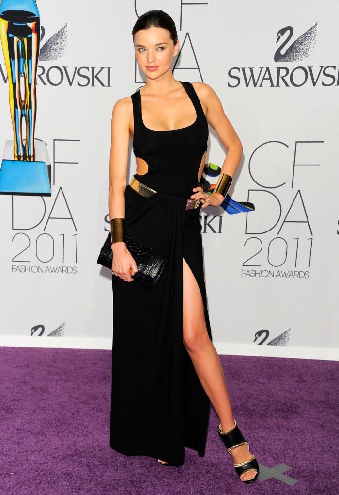 WTFSG-2011-CFDA-Awards-Miranda-Kerr-Michael-Kors