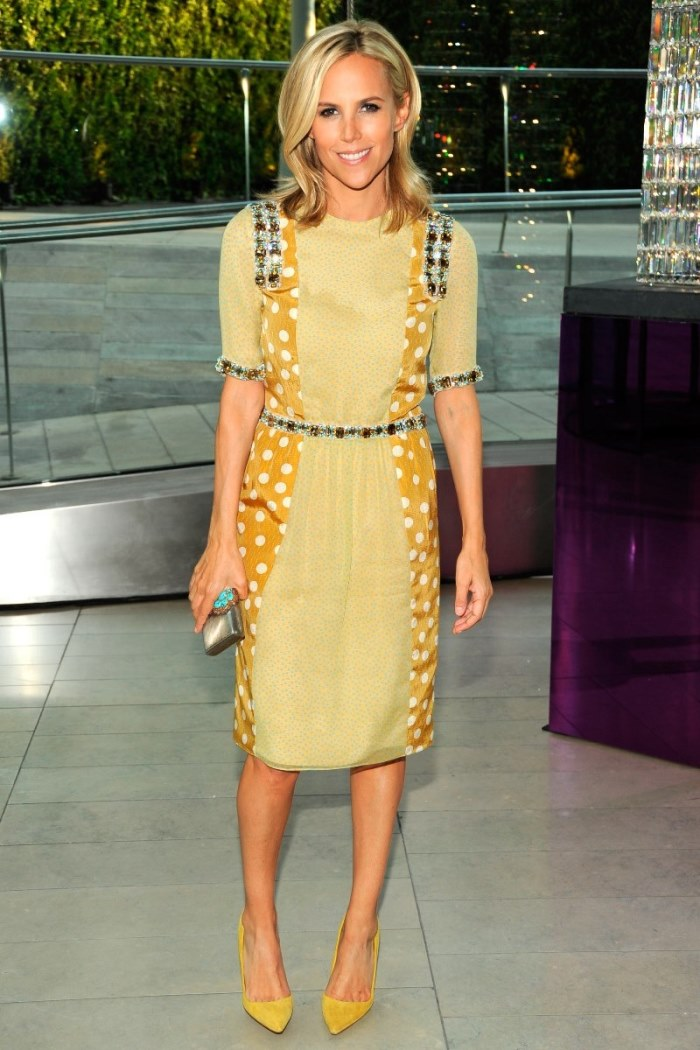 WTFSG-2011-CFDA-Awards-Tory-Burch-her-own-design