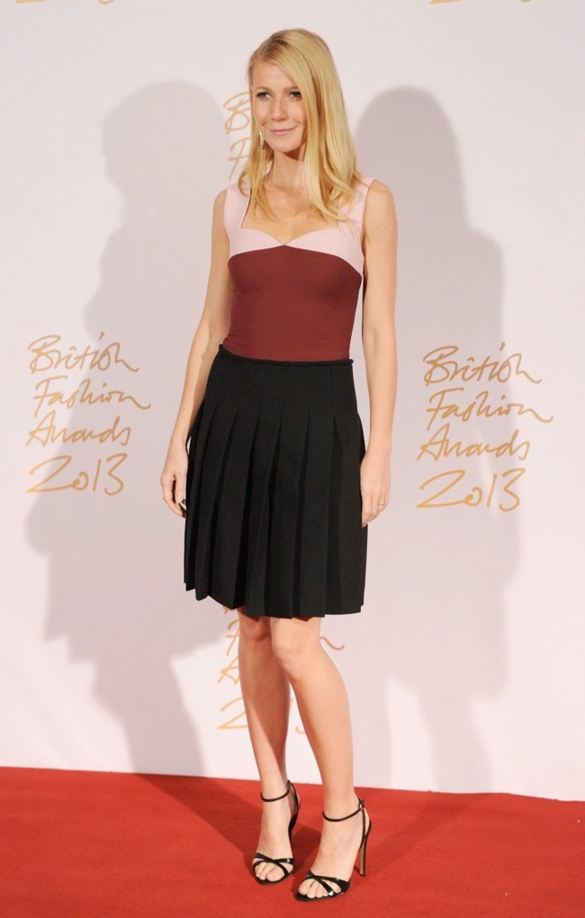 WTFSG-2013-british-fashion-awards-Gwyneth-Paltrow
