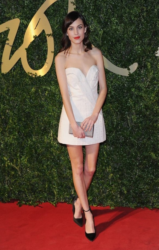 WTFSG-2013-british-fashion-awards-alexa-chung
