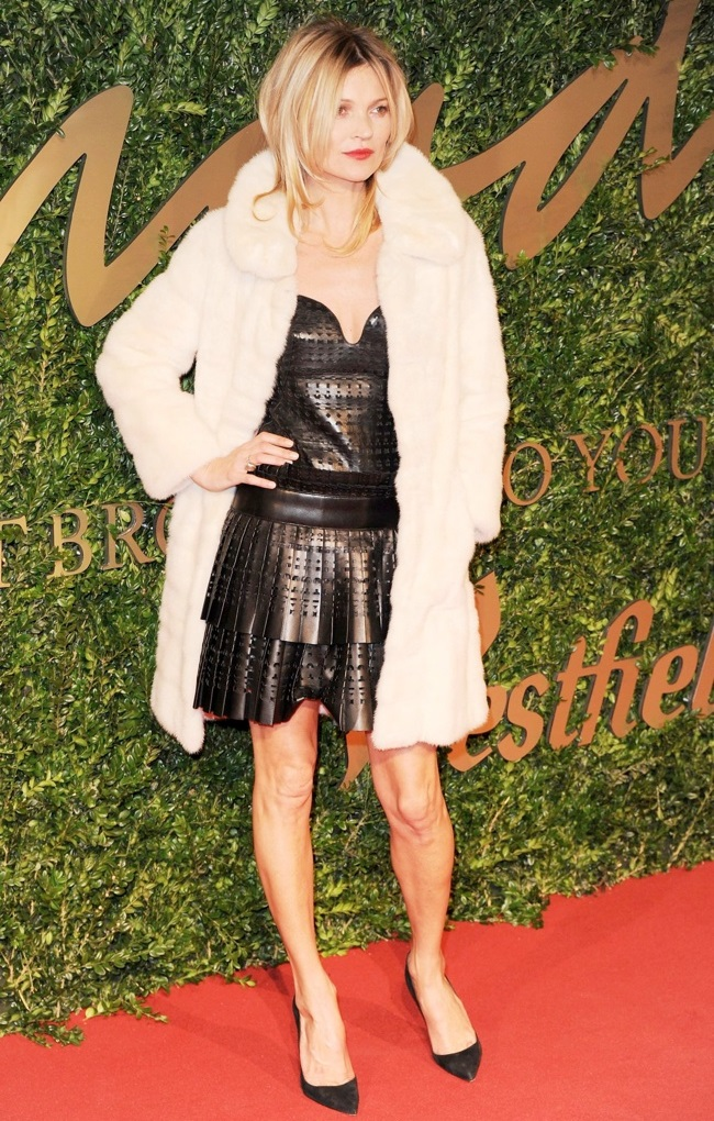 WTFSG-2013-british-fashion-awards-kate-moss