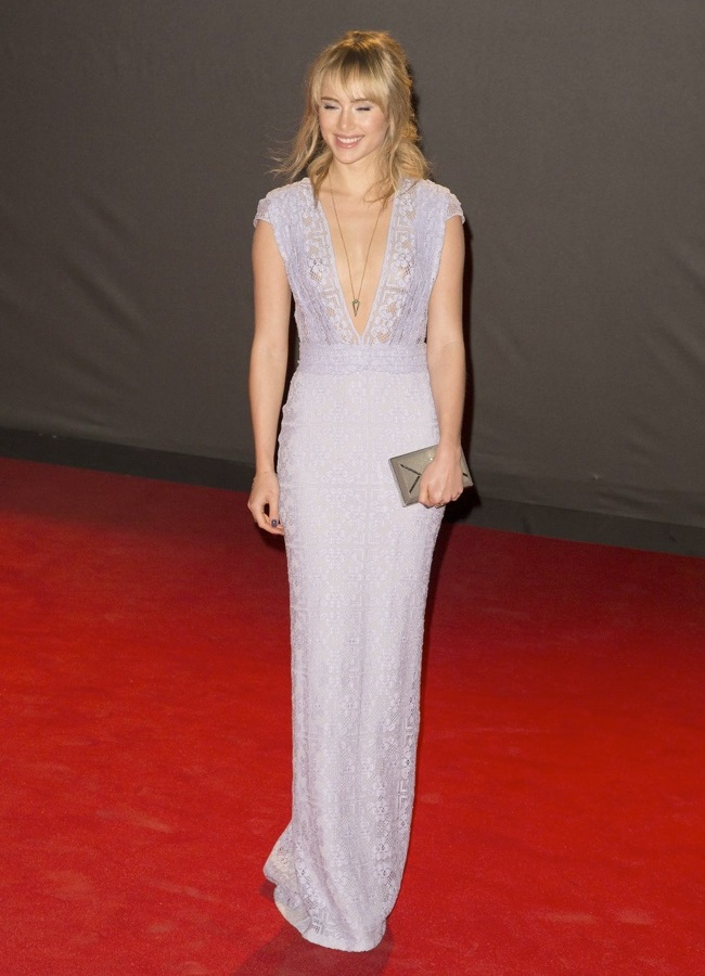 WTFSG-2013-british-fashion-awards-suki-waterhouse
