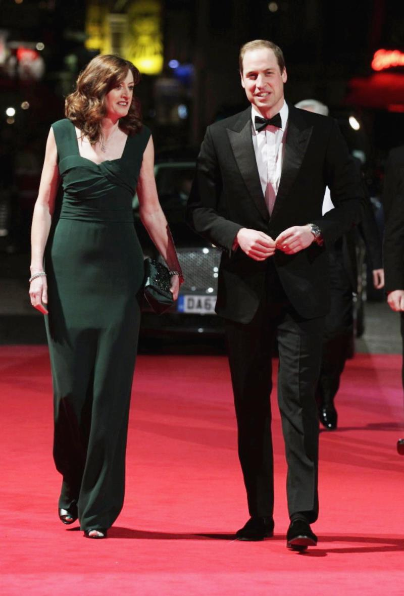 WTFSG-2014-baftas-prince-william-amanda-berry