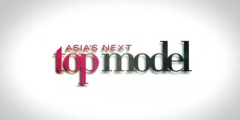 WTFSG-Asias-Next-Top-Model-logo