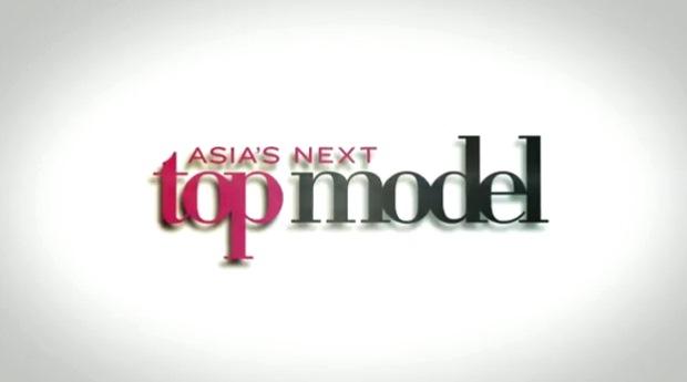 WTFSG-Asias-Next-Top-Model-logo