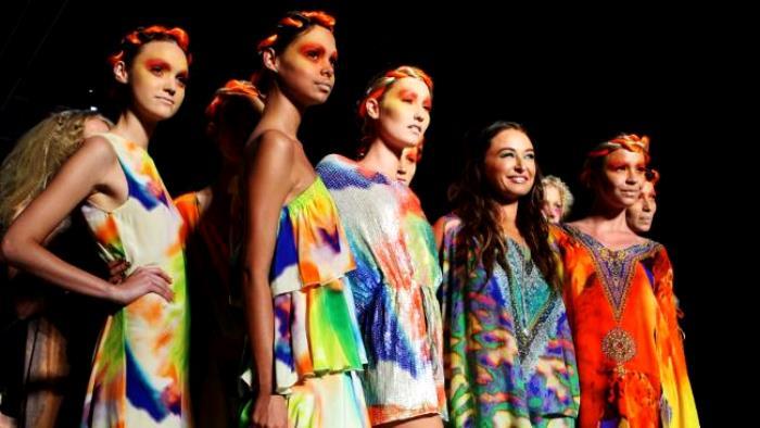 WTFSG-Australian-Fashion-Week-camilla-franks