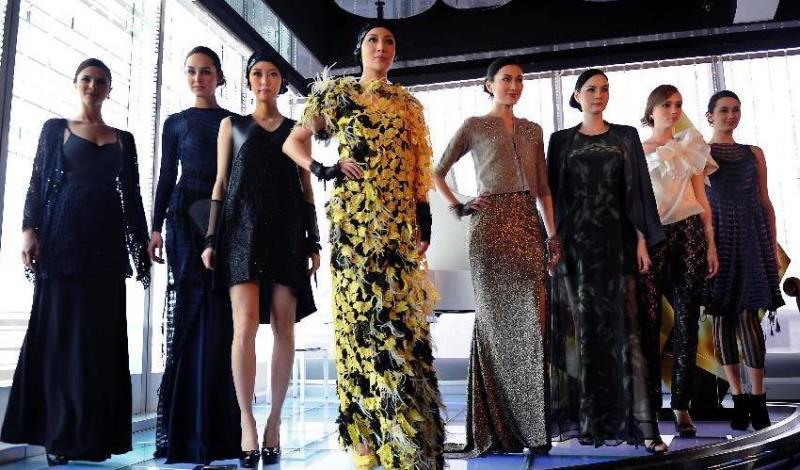 WTFSG-Hong-Kong-Fashion-Week-2012-press-conference