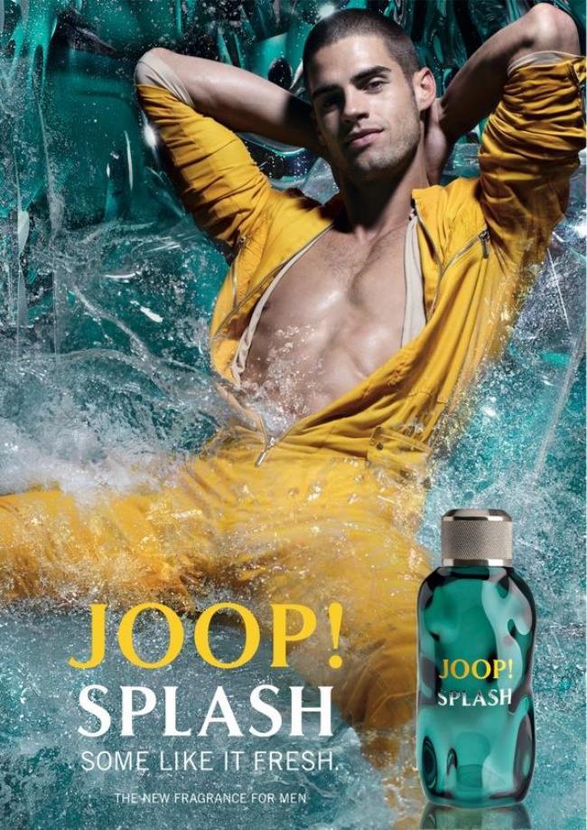 WTFSG-JOOP-Splash-fragrance-chad-white-solve-sundsbo