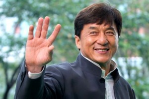 WTFSG-Jackie-Chan-24th-Tokyo-International-Film-Festival-Getty-Images