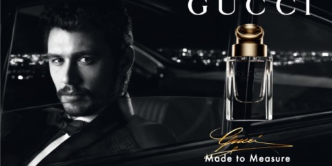 WTFSG-James-Franco-Gucci-Made-to-Measure-Campaign
