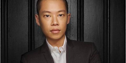 WTFSG-Jason-Wu-Portrait